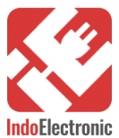 ie-indoelectronic