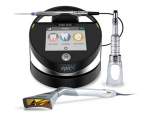 biolase epic x dental diode laser
