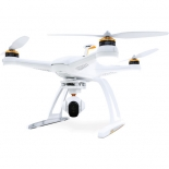 blade chroma camera drone with cgo3-gb 4k camera & st-10+ ground station (rtf).2