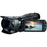 canon 32gb vixia hf g20 full hd camcorder.1