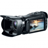 canon 32gb vixia hf g20 full hd camcorder.2