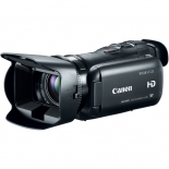 canon 32gb vixia hf g20 full hd camcorder.3