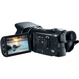 canon 32gb vixia hf g20 full hd camcorder.4