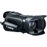canon 32gb vixia hf g20 full hd camcorder.5