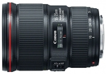 canon ef 16-35mm f4l is usm lens-1