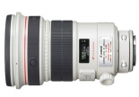 canon ef 200mm f2l is usm.1