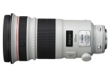 canon ef 300mm f2.8 l is usm ii.1