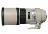 canon ef 300mm f4 l is usm.1