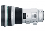 canon ef 400mm f4 do is ii usm.1