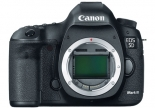canon eos 5d mark iii body3