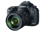 canon eos 5d mark iii with ef 24-105mm lens kit