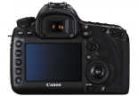 canon eos 5ds body.2