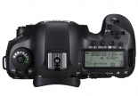 canon eos 5ds body.3