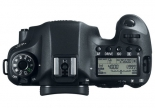 canon eos 6d with ef 24-105mm lens kit.3