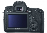 canon eos 6d with ef 24-70mm f 4 l is usm kit.2
