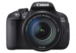 canon eos 700d with ef-s 18-135mm f3.5-5.6 is stm kit.1