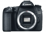 canon eos 70d digital camera dslr body.1