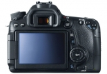 canon eos 70d with ef-s 18-135mm f3.5-5.6 is stm kit.2