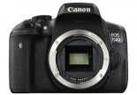 canon eos 750d dslr body (rebel t6i).1