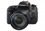 canon eos 760d with ef-s 18-135mm f3.5-5.6 is stm kit.1