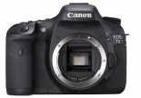 canon eos 7d digital camera dslr body.1