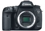 canon eos 7d mark ii body.1