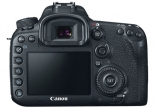 canon eos 7d mark ii body.2