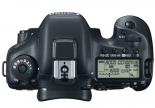 canon eos 7d mark ii body.3