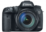 canon eos 7d mark ii with ef-s 18-135mm f3.5-5.6 is stm kit.1
