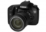 canon eos 7d with ef-s 18-135mm f 3.5-5.6 is kit