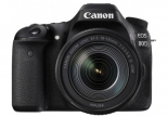 canon eos 80d digital camera dslr body.16