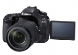 canon eos 80d digital camera dslr body.23