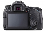 canon eos 80d digital camera dslr body.38