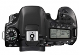canon eos 80d digital camera dslr body.4