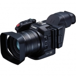canon xc10 4k professional camcorder.1