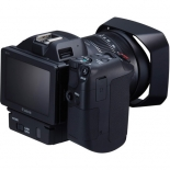 canon xc10 4k professional camcorder.3