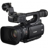 canon xf100 hd professional pal camcorder.1