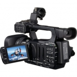 canon xf100 hd professional pal camcorder.3