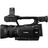 canon xf100 hd professional pal camcorder.4