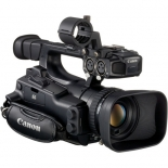 canon xf105 hd professional camcorder.2