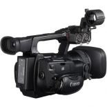 canon xf105 hd professional camcorder.4