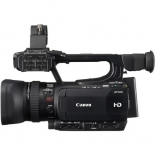 canon xf105 hd professional pal camcorder.5
