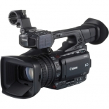 canon xf200 hd camcorder.1