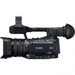 canon xf200 hd camcorder.2