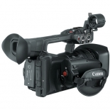 canon xf200 hd camcorder.3