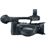 canon xf200 hd camcorder.4