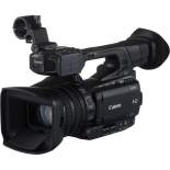 canon xf205 hd camcorder.1