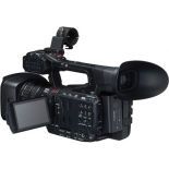 canon xf205 hd camcorder.2