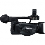 canon xf205 hd camcorder.3