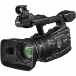 canon xf300 professional camcorder.1